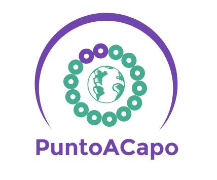 PuntoACapo